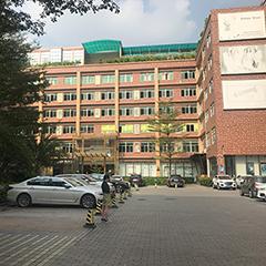 广州花束提升班培训课程