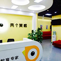 北京小学新语文寒假培训班