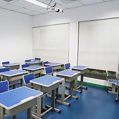 北京4-15岁少儿关键期口才培训班课程