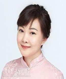 北京两个黄鹂教育  于宁 博士
