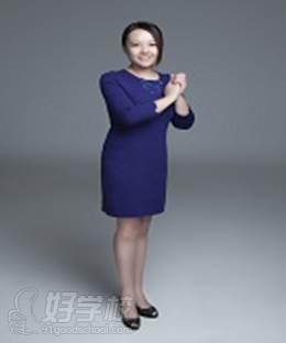 北京两个黄鹂教育  焦锎锋老师