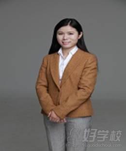 北京两个黄鹂教育  汤向阳老师