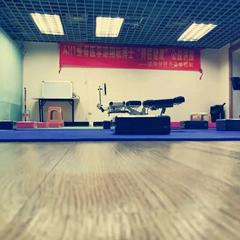 广州肌骨抗衰手法系列课程培训