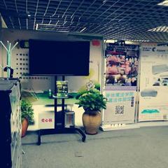 广州植物精油理疗专项证书培训