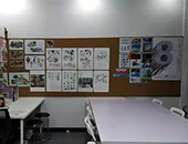 广州海珠区哪里有美术设计考研课程培训,是怎样开展专业辅导的?