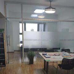 电子自动化技术人员德国职业培训课程