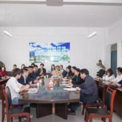 安徽耘德出国教育杭州西湖校区图2