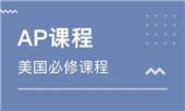 广州学AP课程哪家好