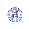 广州鸿海国际教育集团