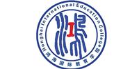 廣州鴻海國際教育集團
