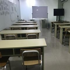 广州德语VIP初级培训课程