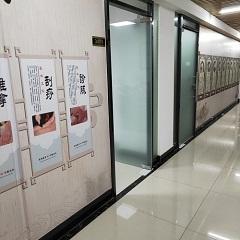 广州产后康复师专业培训课程