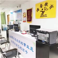 广州中小学(小初高)一对一全科辅导培训班
