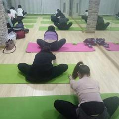 南昌中国舞蹈专业培训班
