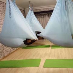 南昌瑜伽一对一私教专业培训班