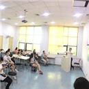 北京新世界教育教学环境怎么样嘛?