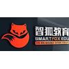 广州智狐教育