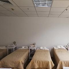 日式皮肤管理培训基础课程