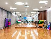 深圳福田區哪家學校有專業的播音主持藝術培訓?