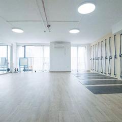 广州瑜伽零基础200小时教师培训