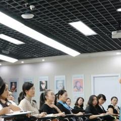 长沙电商运营速成培训班