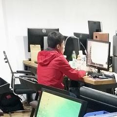 长沙电子商务高级店长生成培训班