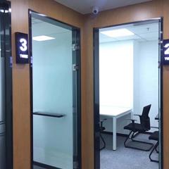 北京PTE英语基础进阶培训班