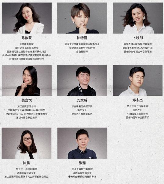 深圳高考复读传媒艺考培训班