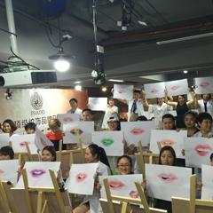 北京半永久全科专业培训班