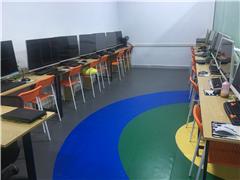 深圳VR/AR开发就业培训班课程
