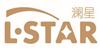 合肥澜星国际皮肤管理培训中心