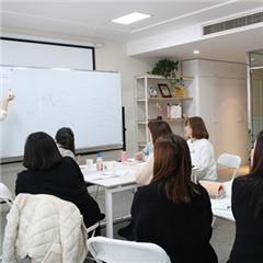 北京专业半永久纹绣技术培训班