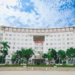 世界名校国际课程签订入读珠海招生简章