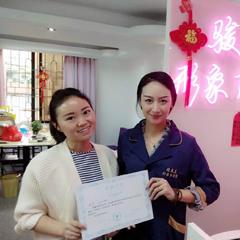 广州超薄冰瓷美牙贴面培训课程