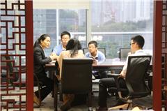 深圳美国研究生留学申请课程