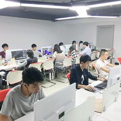 福州Java语言课程专业培训