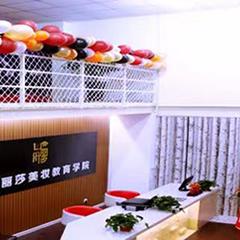 南京韩式半永久大师班培训课程