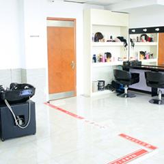 上海美容皮肤管理班培训课程