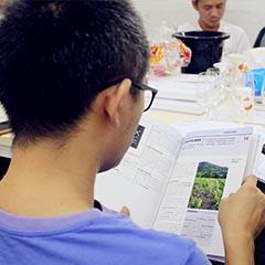 东莞WSET一级烈酒认证课程