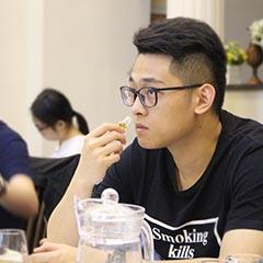 東莞WSET二級葡萄酒與烈酒國際認證課程