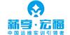 北京薪享宏福教育