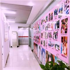 郑州化妆造型提升班课程