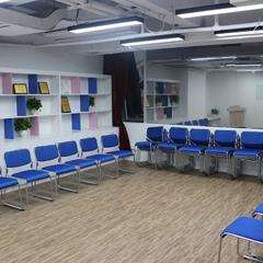 廣州當眾講話專業課程培訓