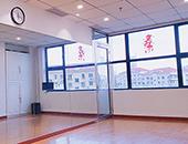 上海徐匯區有專業少兒爵士考級輔導的學校嗎?