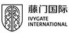 北京藤门国际教育