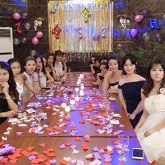 重庆星梦美业培训学院重庆江北校区图4