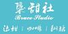 上海隐甜社法式甜品蛋糕烘培培训中心