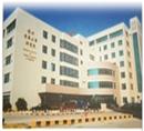 广东教育中心