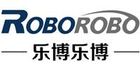 上海乐博乐博机器人少儿编程学习中心