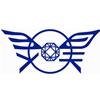 西安灵昊珠宝培训中心